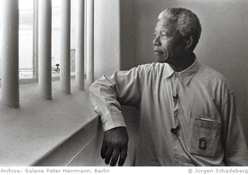 Mandela_94.jpg